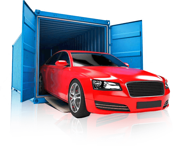 transport de-voiture import export vehicule